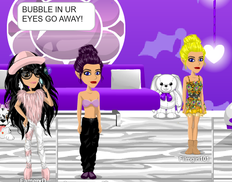 everymemory fame xd s msp blog